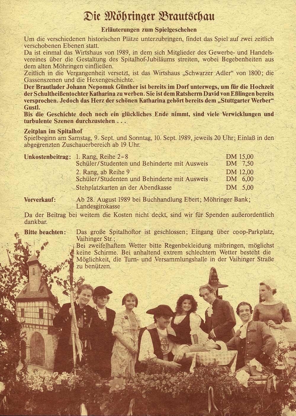 Fantastisch Sonntag Schule Zeitplan Vorlage Zeitgenössisch ...