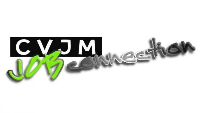 CVJM Job-Connection_Logo_NEU