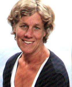 Aneke Vollert
