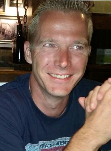 Björn Siegle