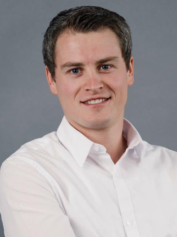 Florian Breuning
