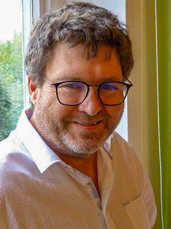 Rainer Kanzler